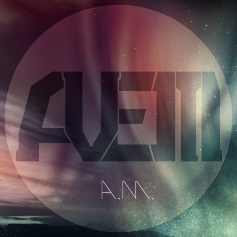 A.M. Cover