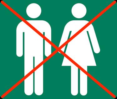 durchgestrichene-toilettenma%cc%88nnchen