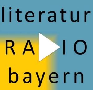 Literatur Radio Bayern