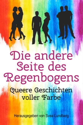Regenbogen Antho Cover
