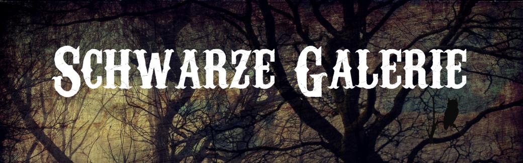 schwarze-galerie-banner