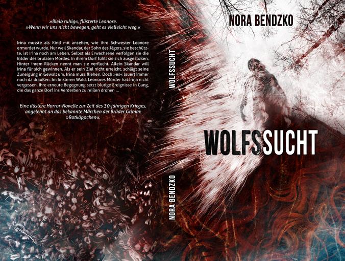 wolfssucht-cover-online_neu