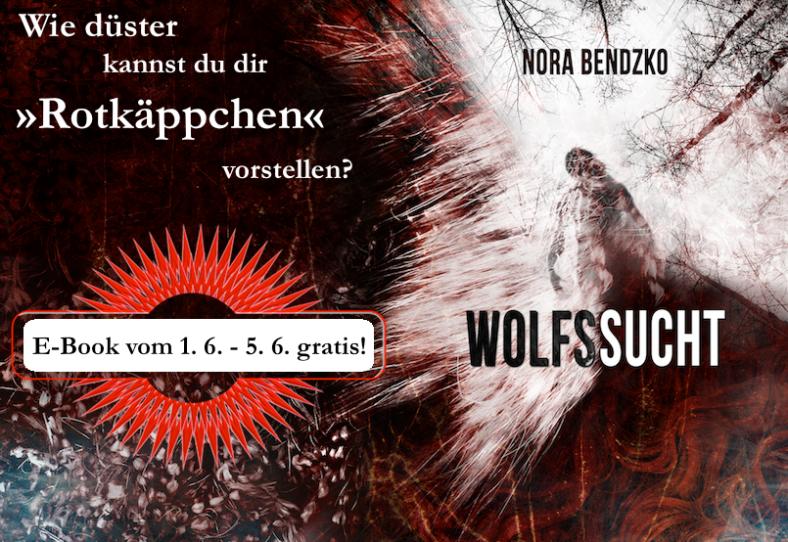 Wolfssucht gratis End