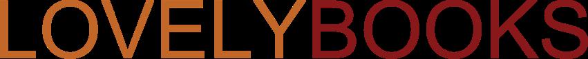 LovelyBooks Logo