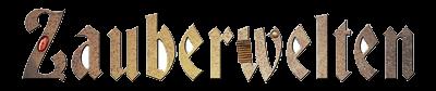 zauberwelten-logo