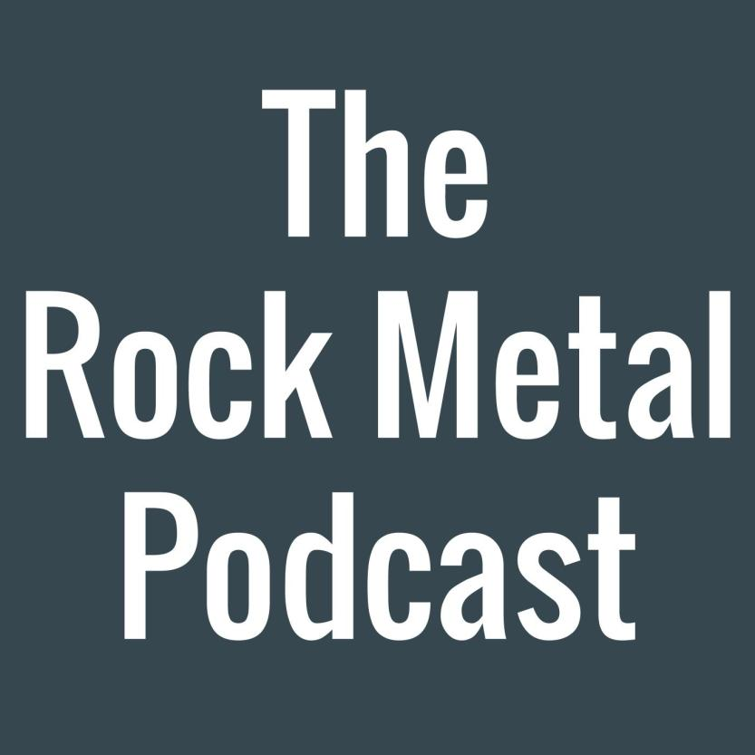 the-rock-metal-podcast