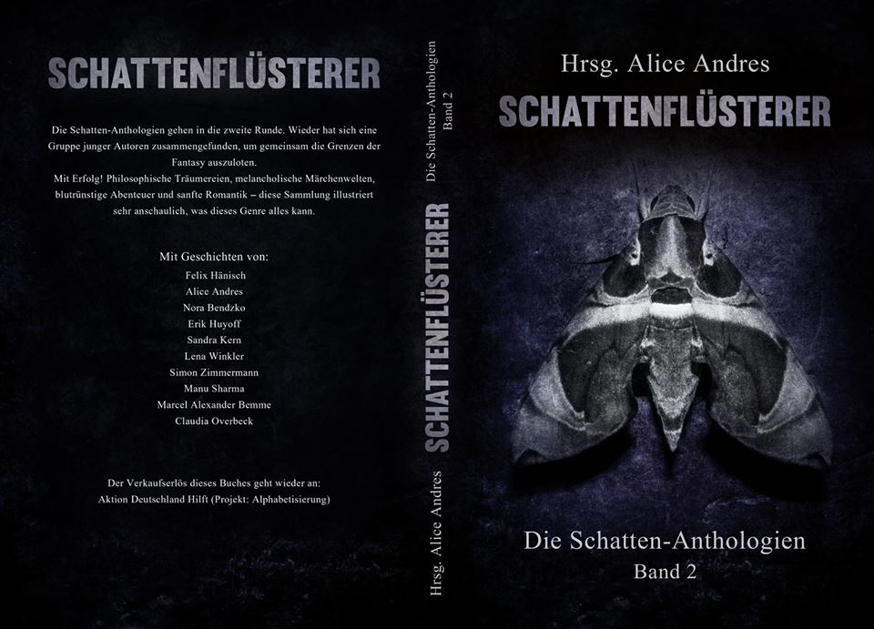 schattenflu%cc%88sterer-volles-cover
