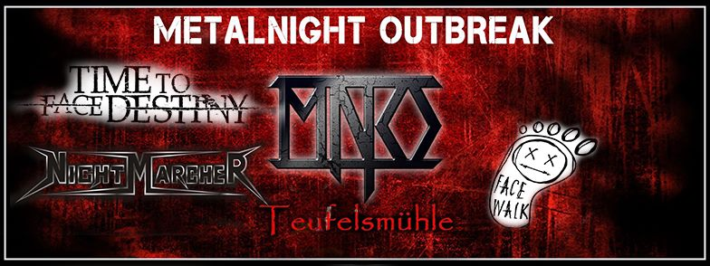 metalnight-outbreak-banner