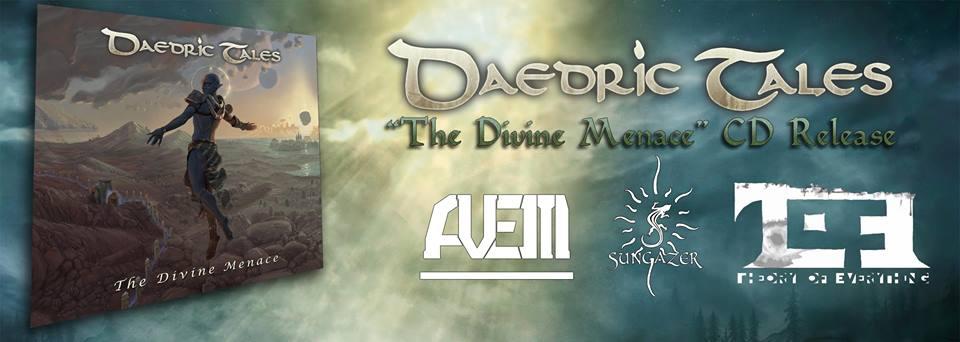 daedric-tales-banner