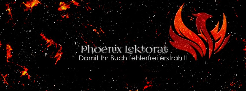 phoenix-lektorat-banner