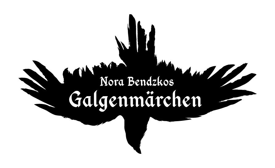 nora-bendzkos-galgenma%cc%88rchen