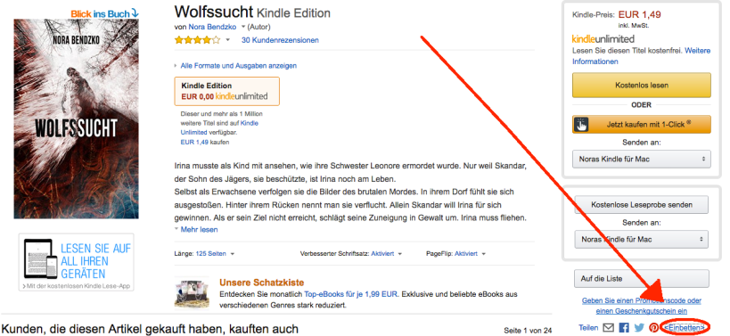 screenshot-amazon