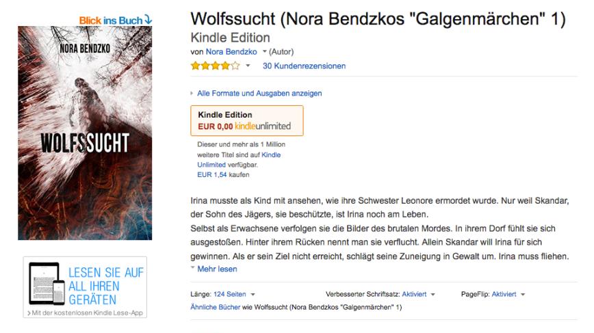 wolfssucht-screenshot