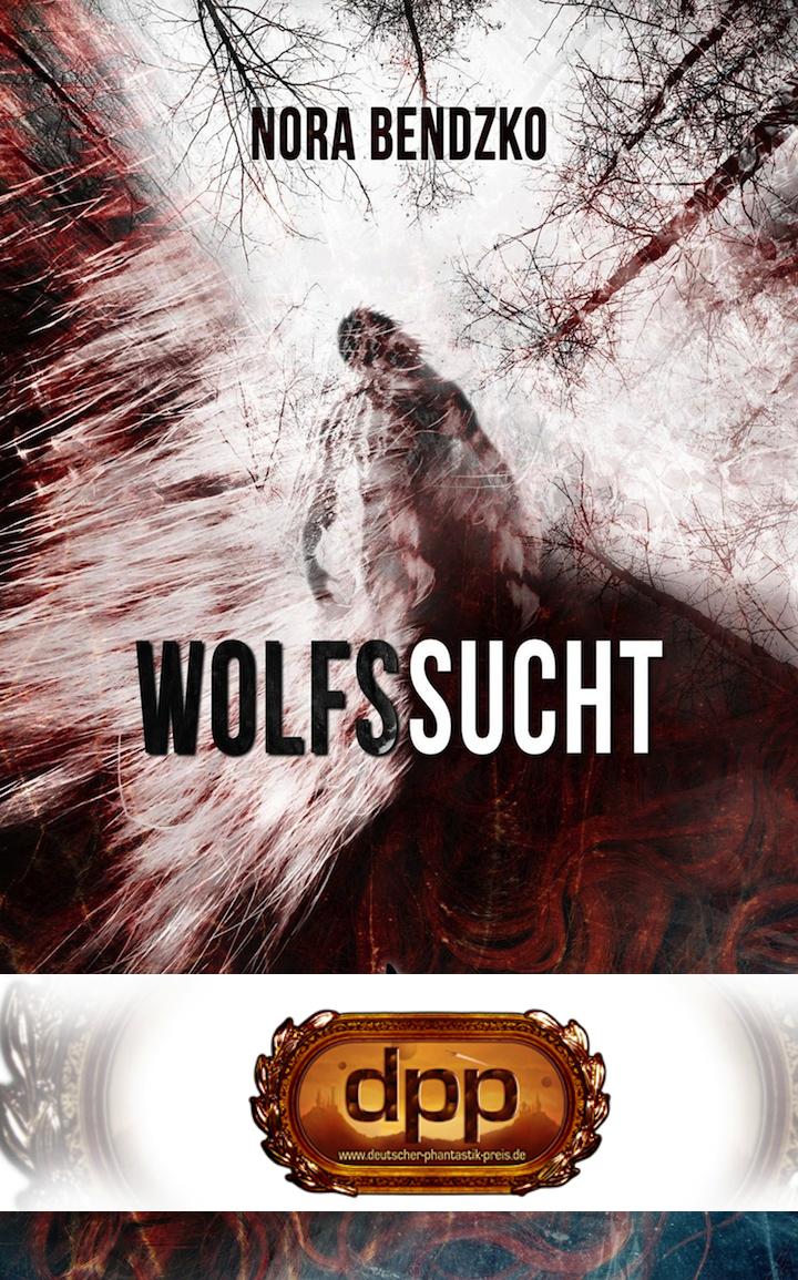 wolfssucht-cover-dpp-2
