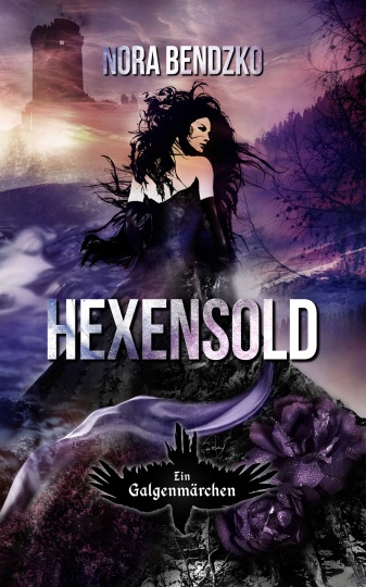 Hexensold Cover